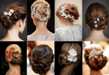 Bridal-Hairstyle.com-2B1