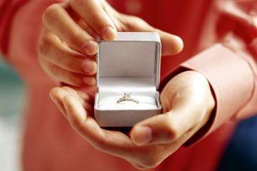come-chiederle-di-sposarti_632a6bb3088233f1e87c094d2c1c4301