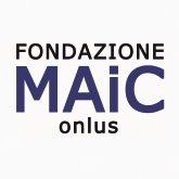fondazione maic