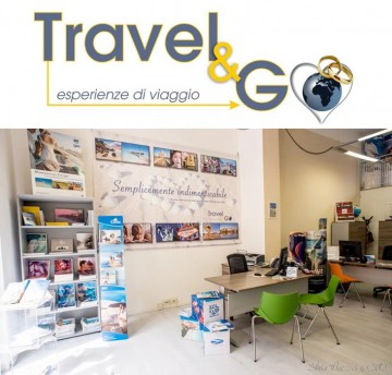 travel-e-go