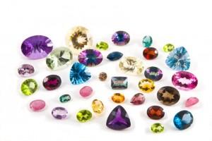 163015-848x566-mixed-gemstones