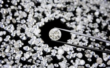 Quality-Diamond-1068x663