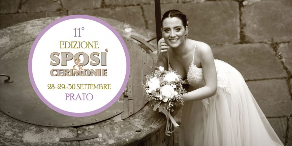 home_Prato-2-e1533900508479