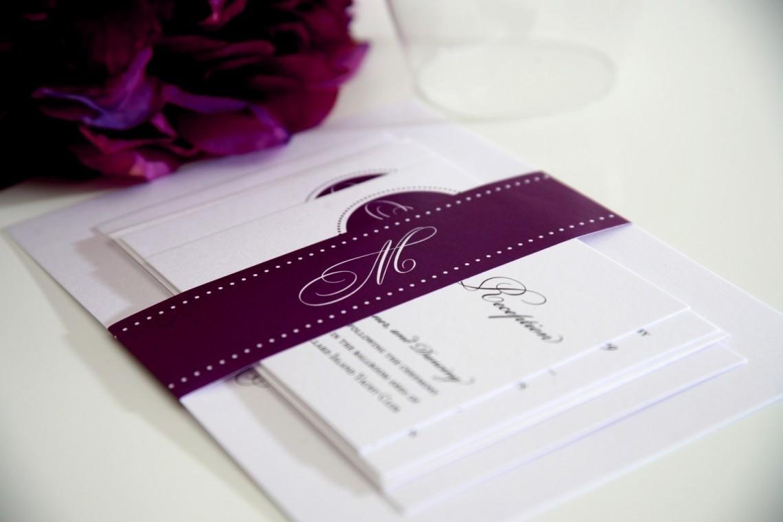 Partecipazioni Matrimonio Quando Si Danno.Partecipazioni Originali