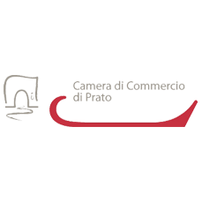 camera_commercio_prato