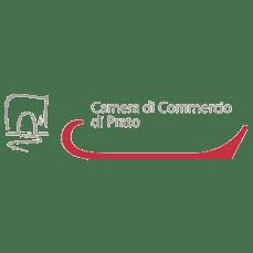 camera_commercio_prato
