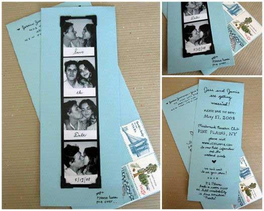 525x420xpartecipazione-simpatica-photobooth.jpg.pagespeed.ic.e4i_T9nYdr