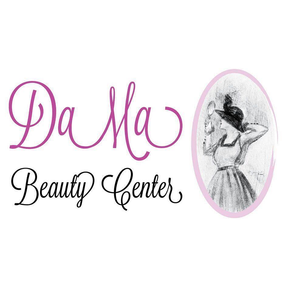 DaMa Beauty Center